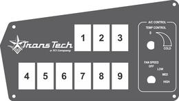FAC-01820, Trans Tech Bus