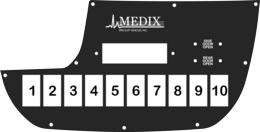 FAC-02348, Medix Specialty Vehicles, Inc.