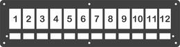 FAC-02440, CTBW, Inc.
