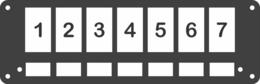 FAC-02538, Excellance