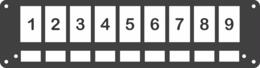 FAC-02540, Excellance