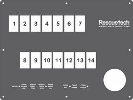 FAC-02662, Rescue Tech, Inc.