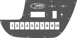 FAC-02860, Priority Emergency Vehicles