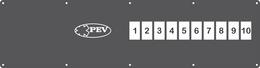 FAC-02922, Priority Emergency Vehicles