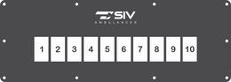 FAC-03058, SIV Ambulances