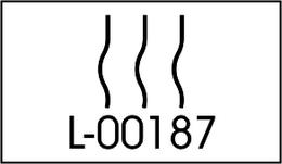 Door ajar switch door free engine image for user manual for 03 expedition door ajar sensor