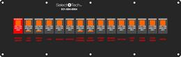 Select Tech, Module, EPC-7