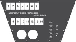FAC-02477, Emergency Mobile Technologies
