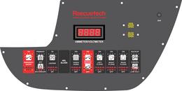 Rescue Tech, Inc.