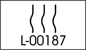 161059254932 likewise Pir Sensor Wiring Diagram as well Gmc Sierra 1990 Gmc Sierra Pictorial Diagram Of Heater Core Removal likewise Car Door Ajar Light moreover Besam Wiring Diagram. on door light switch automatic